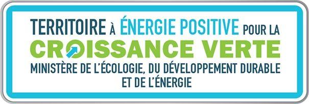 Territoire à énergie positive